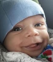 Marcus (2 months)