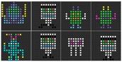 EdTech Bloxels Challenge!