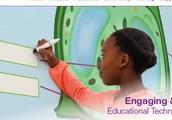 Teacher - Led Learning