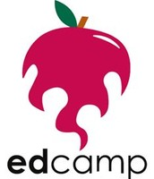 EdCamps: PD Designed for YOU