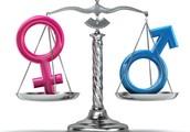 זכות הנשים לבחור ולהיבחר מובנת אצלנו מאליה.