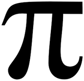 why is pi an irrational number?