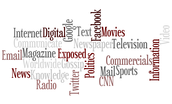 Everything Media