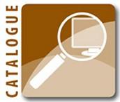 """OPAC"" AHS Library Catalogue"