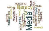 Media And Media Literate definition