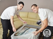 Why Paul's Removals Melbourne