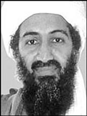 The Rise of the Al-Qaeda