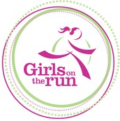 Meet Your GOTR Coaches