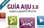 Guia AIJU