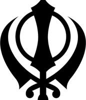 Sikh-Punjabi
