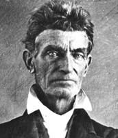 John Brown Older