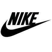 Nike - Nike Inc.