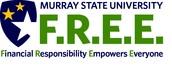 MSU F.R.E.E. Program