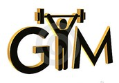 Come get in shape!.