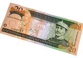 Economy/ Money