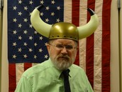 Mr. DeHoff