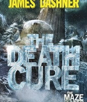 and The Death Cure