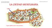 La ciudad islamica
