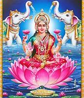 hinduism godes