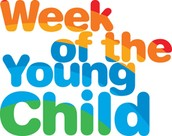 Week of the Young Child