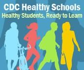New Healthy Schools Website from CDC's School Health Branch