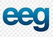 Enchantment Entertainment Group (EEG)