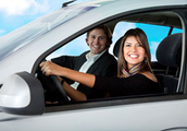 Get The Most From Your Auto Insurance With These Simple Tips