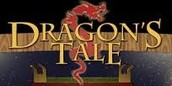 """The Creation of 'The Dragon's Tale"""""""