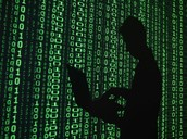 Catégories de cybercrimes