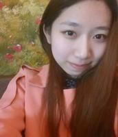 Seo Min Hee