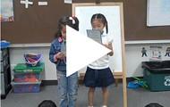 Presentation Learning