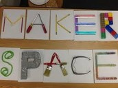 MakerSpace! (Donations?)