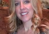 Alison Wiegard - Independent Stylist