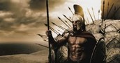 What was life in Sparta like?