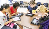 Best Ipad Apps and Strategies to Increase Student Learning
