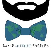 Baker Without Borders