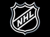 The NHL's New Policy
