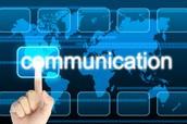 İletişim Konusunda Fark Yaratmak