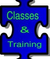 STAAR,  EOC, and CLASSROOM MANAGEMENT ACADEMIES