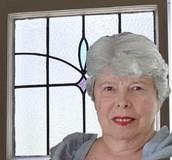 Barbara Abell