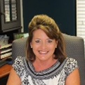 Wendy Graves