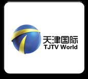 Tianjin TV