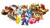 Nintendo's Influence