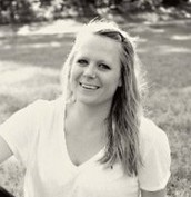 MEET KATY! Our DSIL Education Experience Designer and Community Facilitator