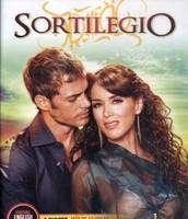 Sortilegio (2009)
