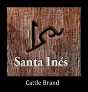 The Cattle Brand