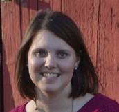 Stephanie Coleman