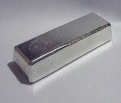 properties and interesting facts of Tin