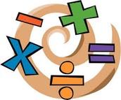 Math Symboles