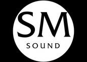 Strictly Music Sound